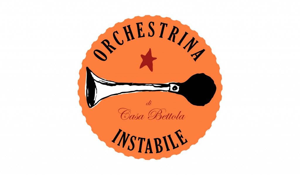 orchestrina-instabile-2-copia