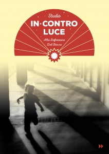in-controluce-fronte