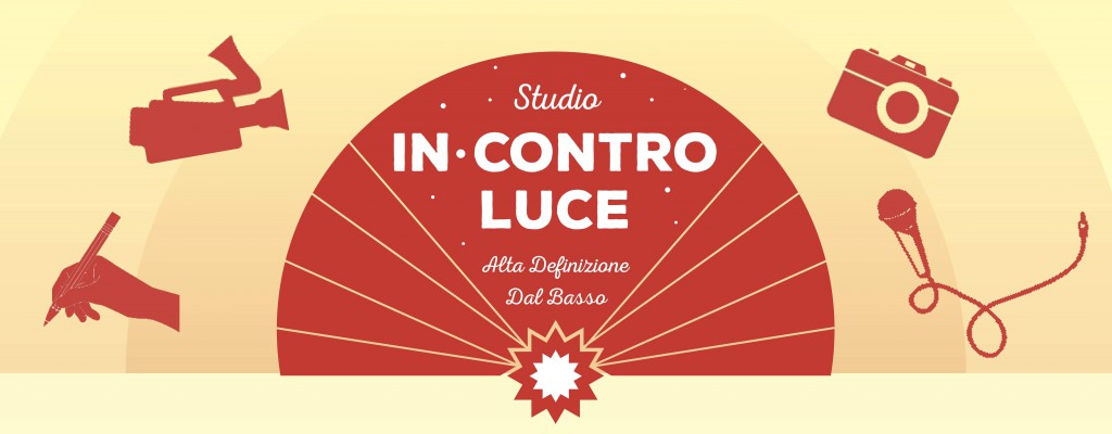 in-controluce-retro-copia