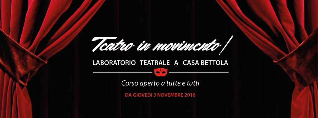 teatro-in-movimento-casa-bettola